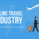 How to promote online travel business to customers effectively