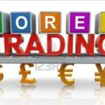 What should you look for in a good forex platform?